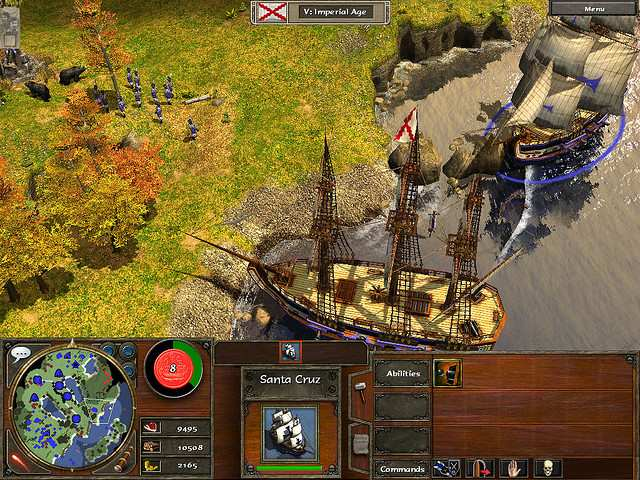 Best Strategy Games PC – Your vs Our All Time Classics Vote