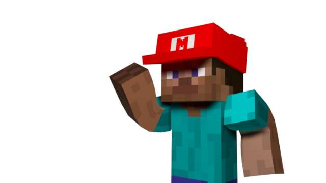 Minecraft Skin Creator – Be The Envy Of All Your Friends