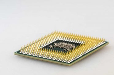 AMD Phenom II X4 965 AM3 Processor