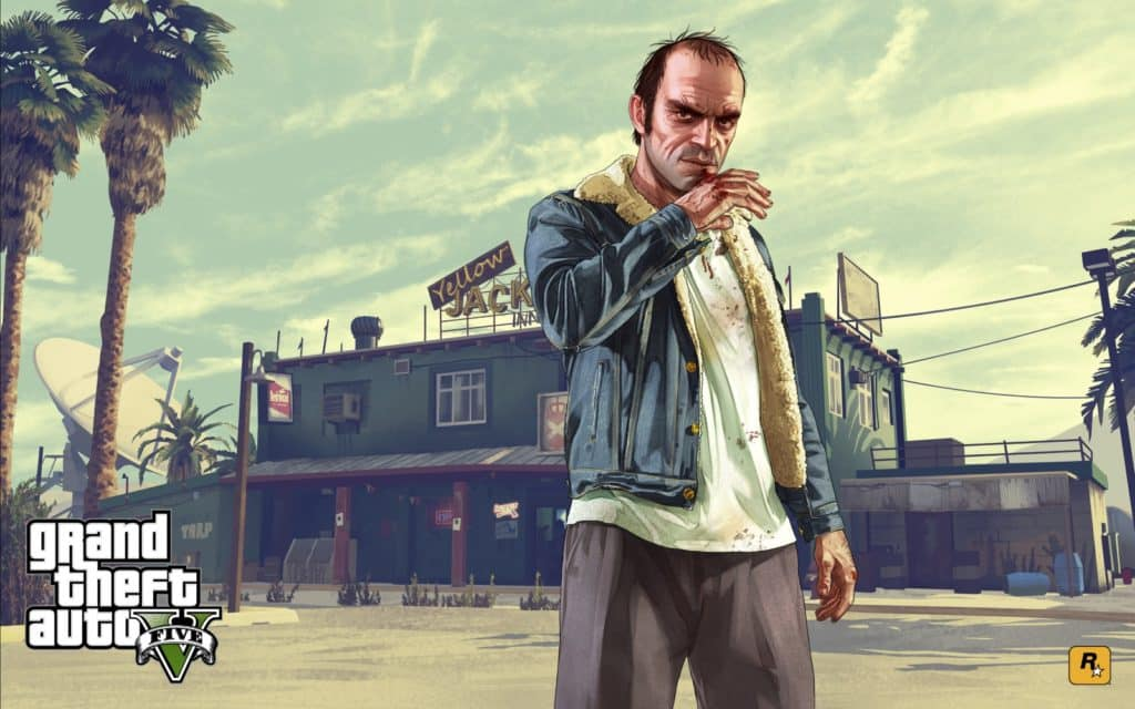 Cheat Codes In GTA V For PC[2019] - PC Player Hub