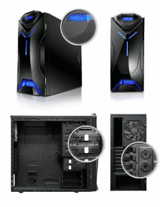 NZXT-Guardian-921-RB-ATX-Mid-Tower-Case