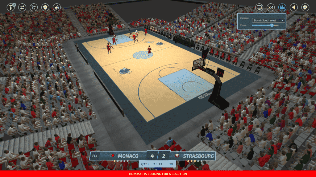 The Best Basketball Games For Pc You Can Play