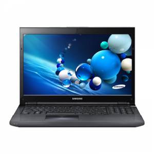 Samsung-Series-7-Gamer-NP700G7C-S01US