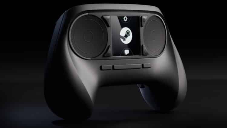 SteamOS, Steam Machines, and the Steam Controller. What Does This Mean For Your Future PC Gaming Experience?