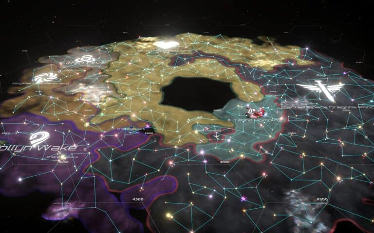 Does Stellaris Have A Co-op Mode? [how-to instructions]
