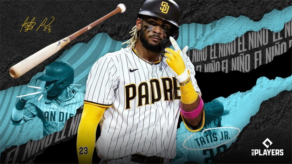 Sports Games in 2021 - MLB The Show 21