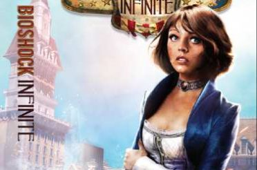 Bioshock Infinite A Review