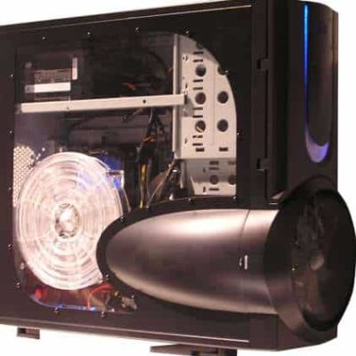 Cheap Gaming Computer