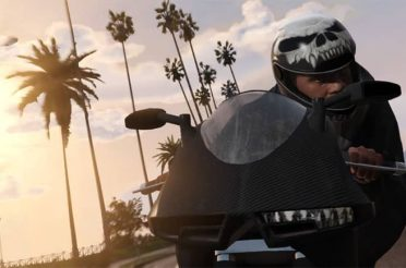 New Screenshots Released As Launch Rumors Increase About GTA V On PC