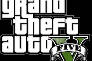 GTA 5 Trailer Updates