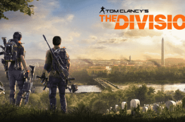 The Division 2 [BETA SIGN UP – RELEASE DATE]