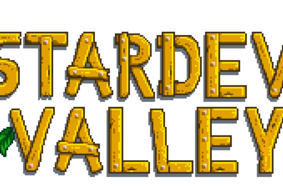 Stardew Valley – Our Review and First Steps