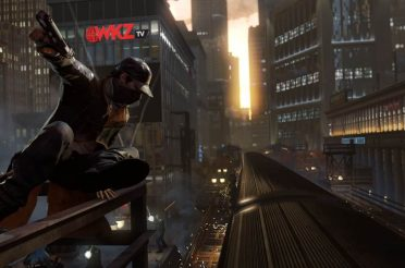 Upcoming PC Games To Watch Out For