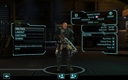 Working Man's Guide to XCOM:Enemy Unknown